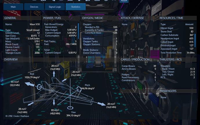 Garage%20SV%20Maur2