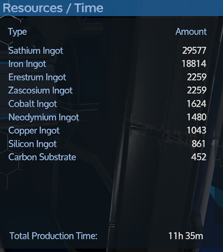 Screenshot%20(207)