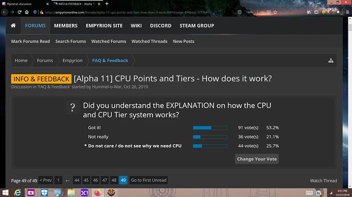 CPU%20is%20Crap