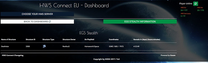 egs-stealth