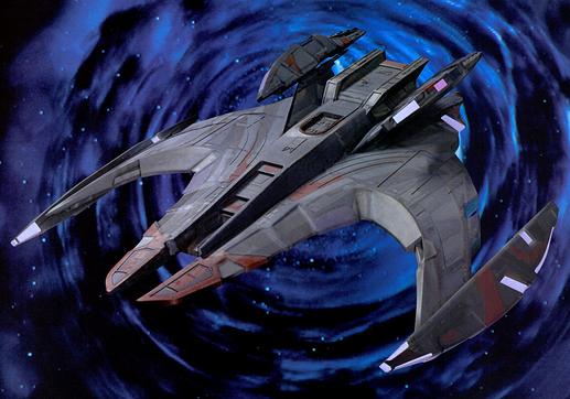 jem-hadar-battlecruiser-cgi