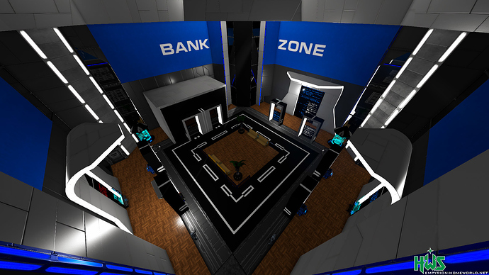 HWS-Bank-Zone