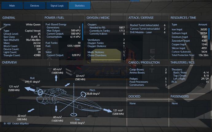 Garage%20CV%20White%20Queen2