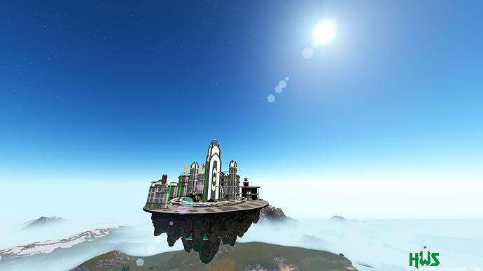 HWS-EGS-Flying-City