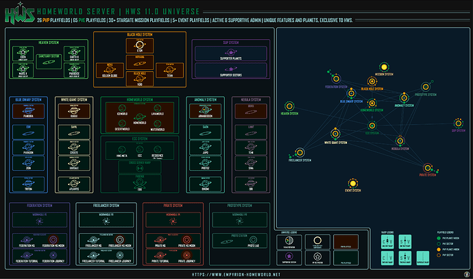 hws-11-universe-72ppi-01