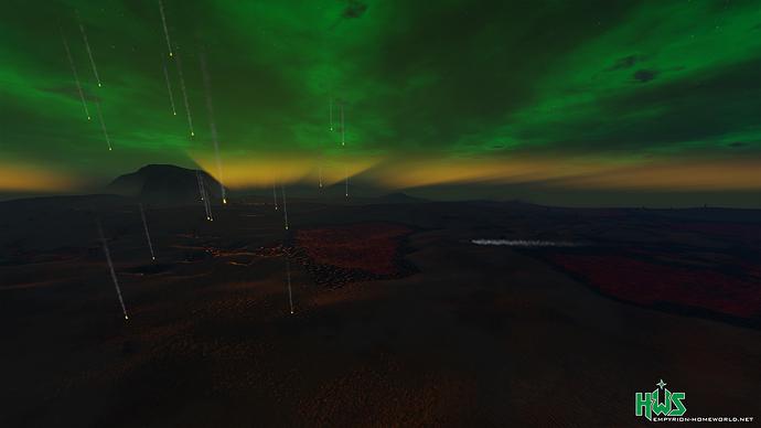 HWS-9X-Armageddon