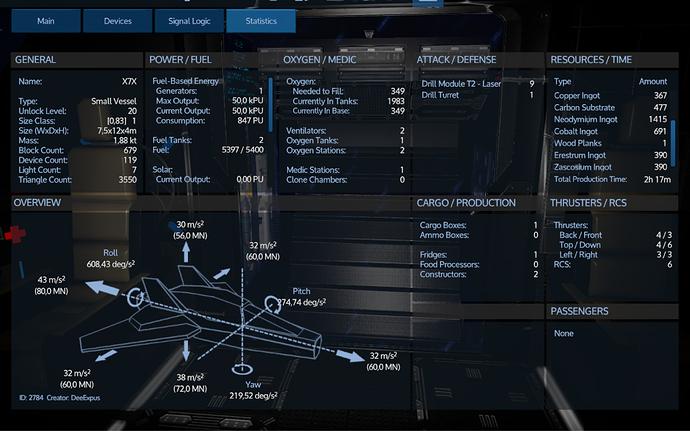 Garage%20SV%20X7X2