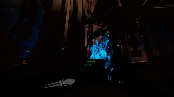 prof-void-hideout