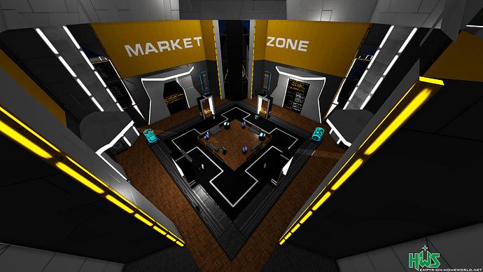 HWS-Market-Zone