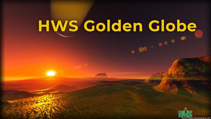 HWS-9-GG