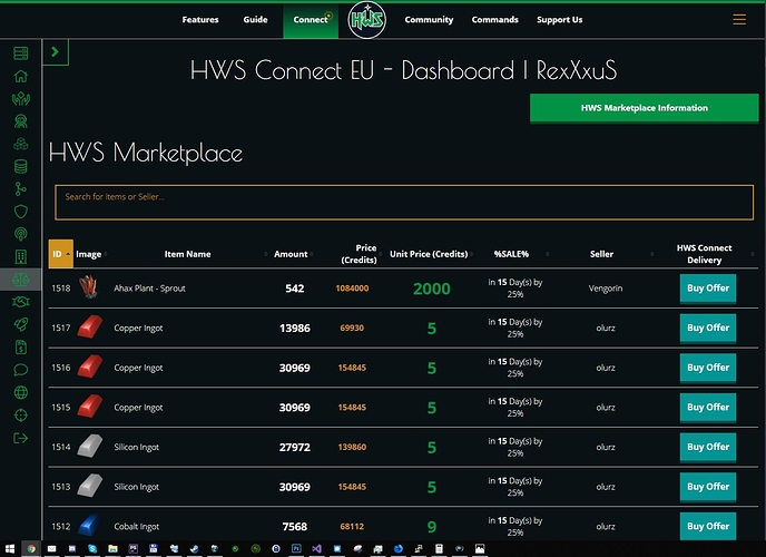 hws-connect-marketplace-after