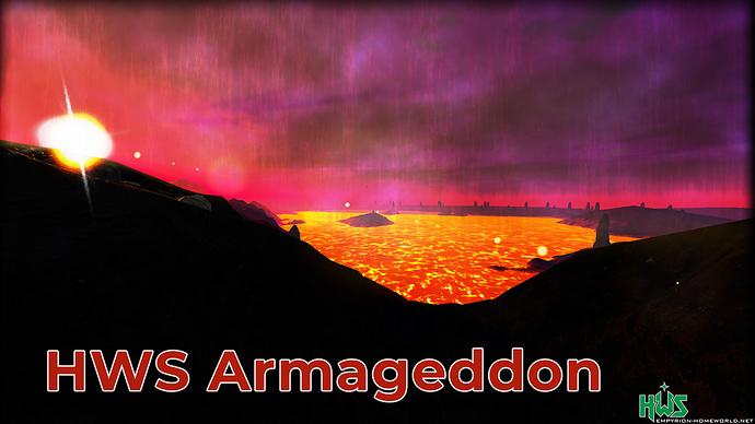 HWS-9-Armageddon