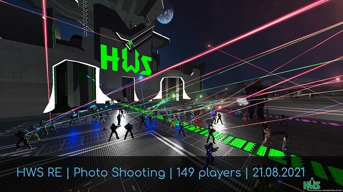 HWS-RE-Photo-Shooting-1