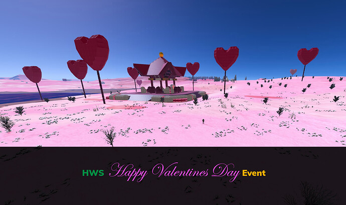 HWS-Valentines-Day-Event