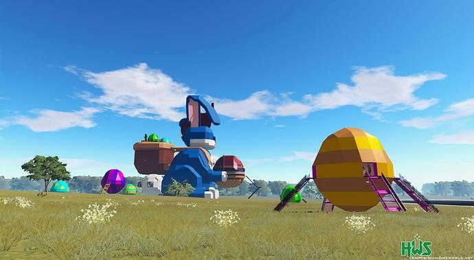 HWS-Easter-Event-2020-Yondu-Bunny2