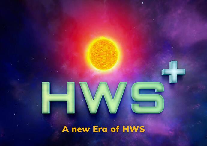 HWS-Plus