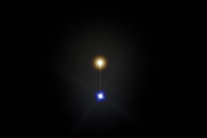 Star-Fragment-7-EU