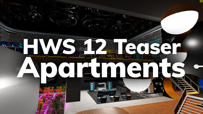 HWS 12 Teaser Apartments