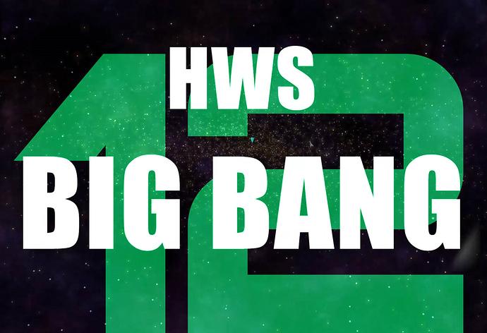 HWS-12-Big-Bang