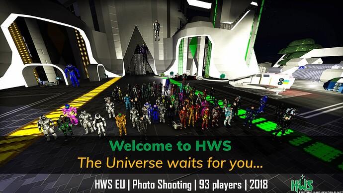 HWS-EU-93-players
