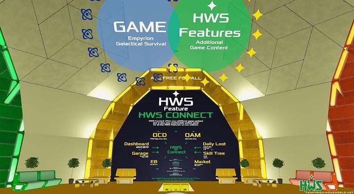 HWS-Easter-Event-2020-Yondu-Bunny3