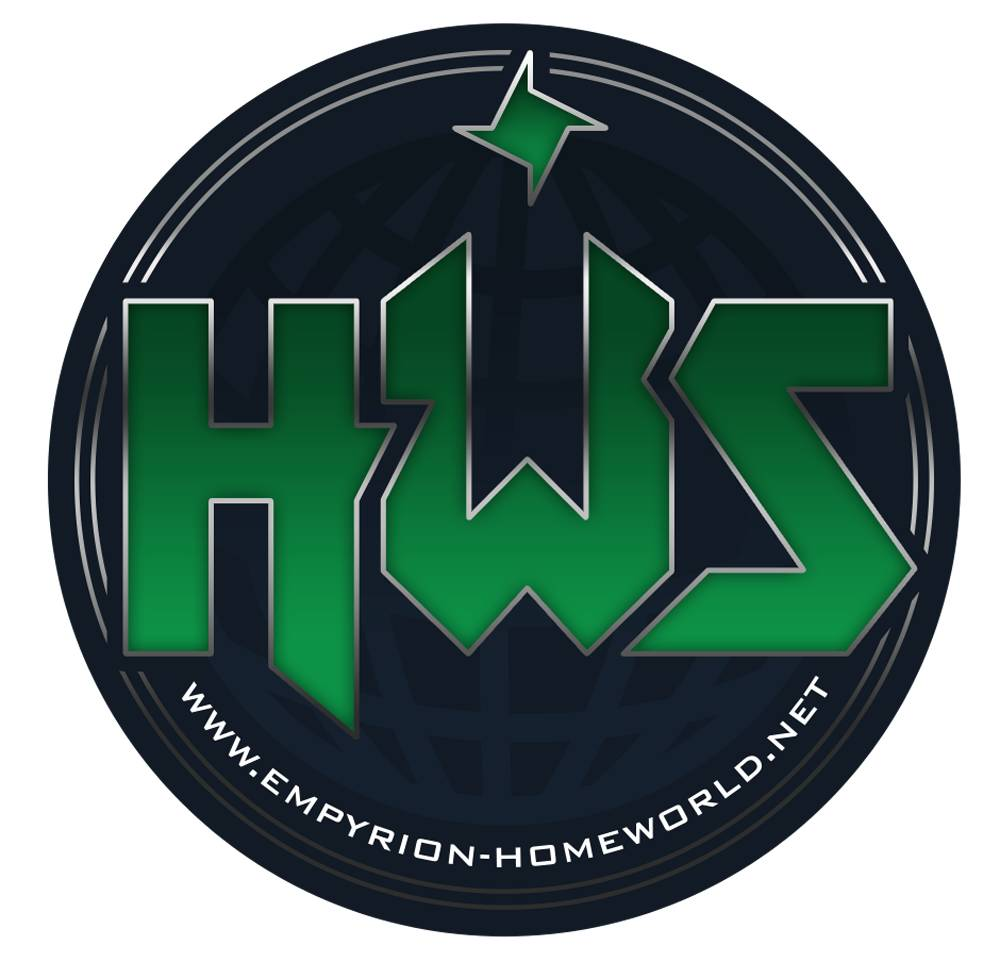 HWS-logo-full