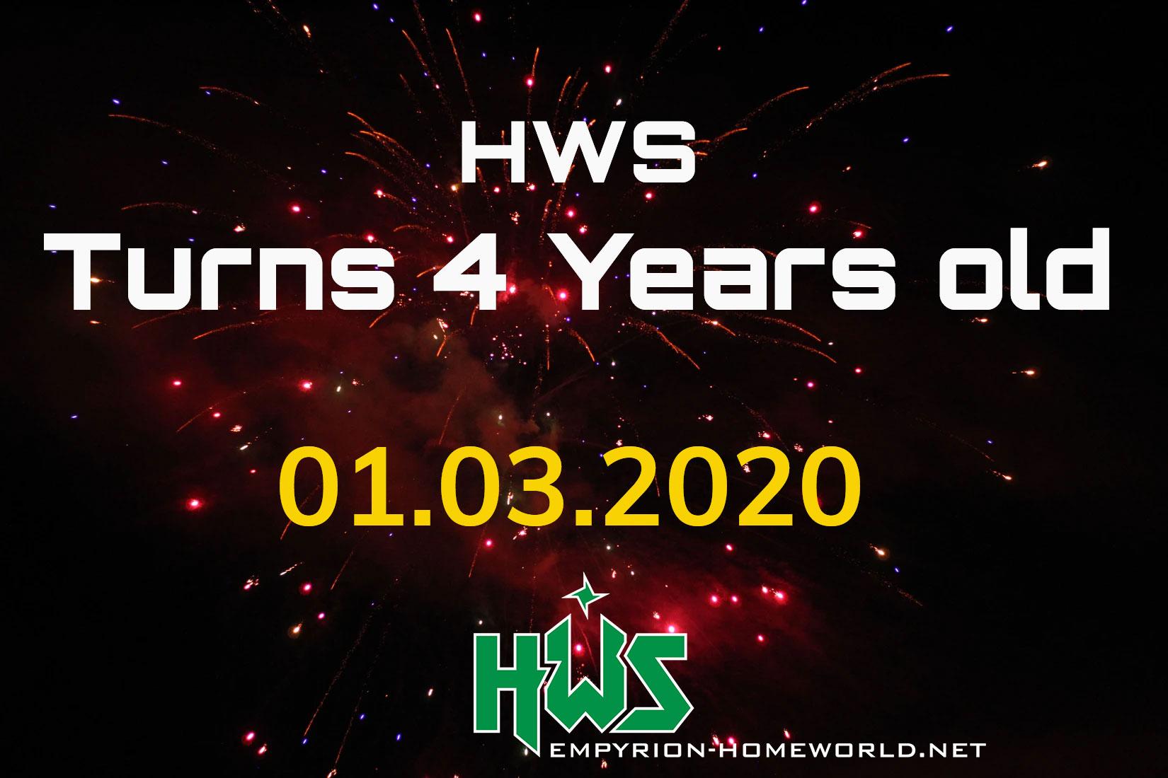 hws-birthday-4