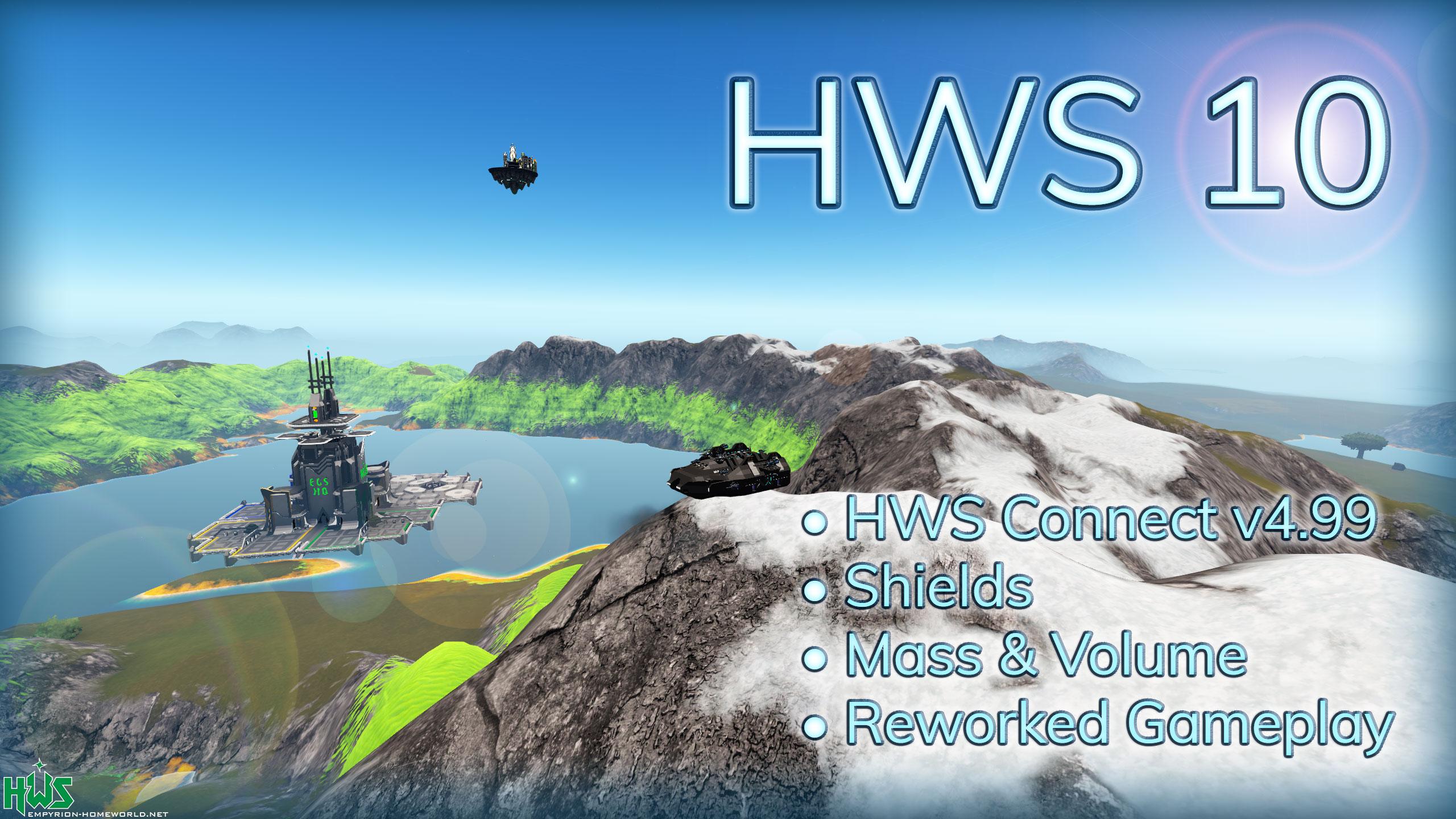 HWS-10