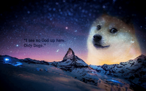 i-see-no-god-up-here-only-doge-only-doge-22540823~2