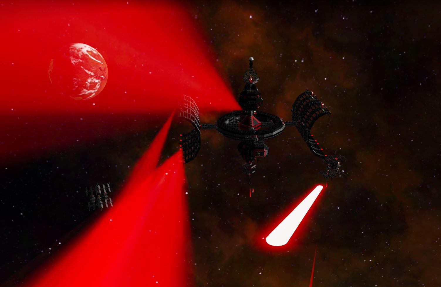 HWS-CCC-Space1