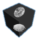 Era-Of-Diamonds-HWS-10