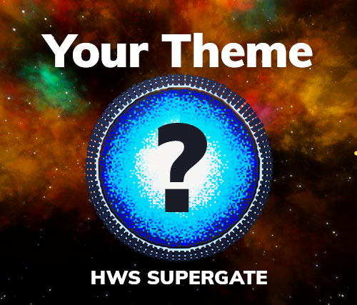 Supergate-Packages-custom