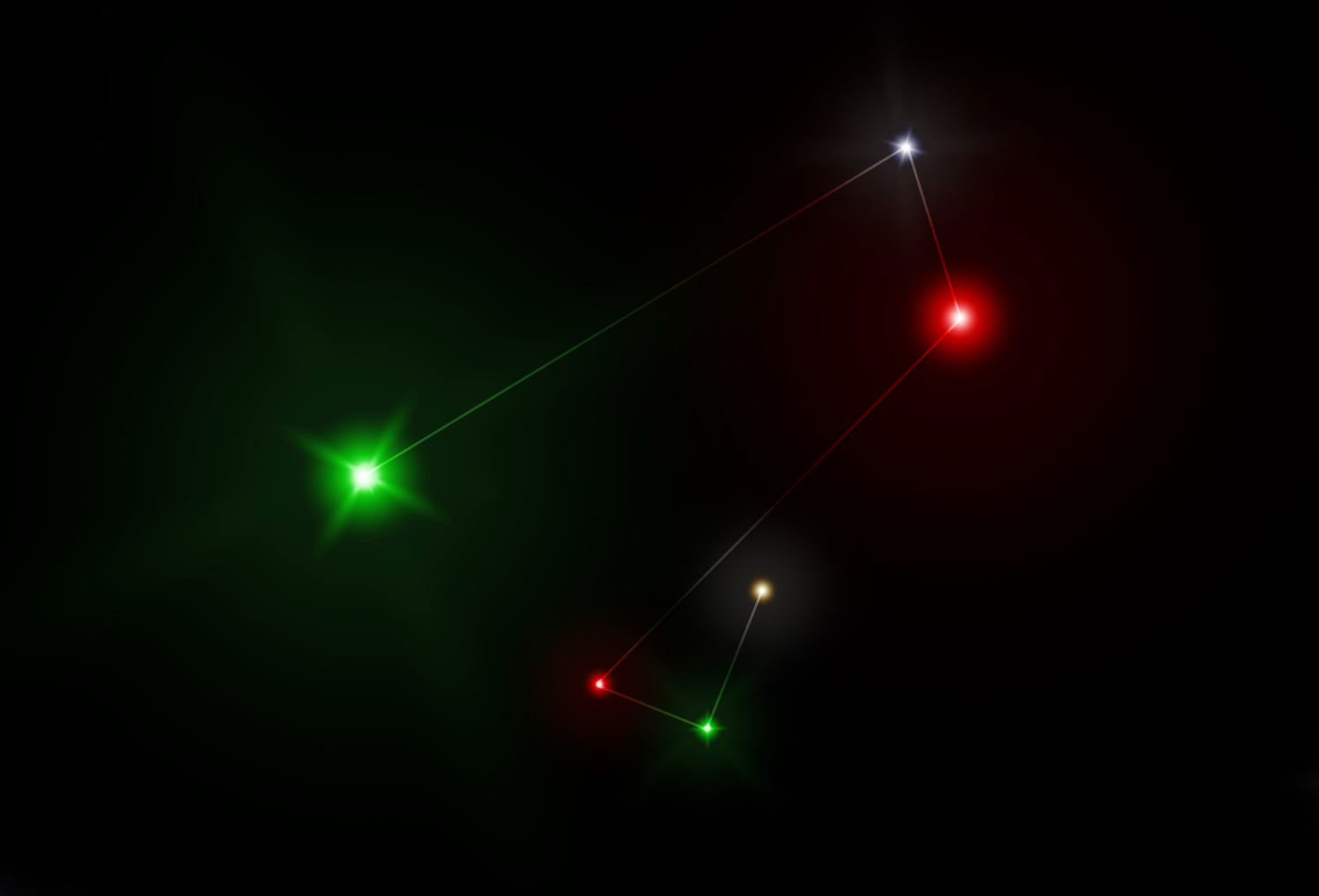 HWS-Star-Fragment-3-NA