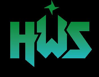 Forum HWS | Empyrion Multiplayer Homeworld Server