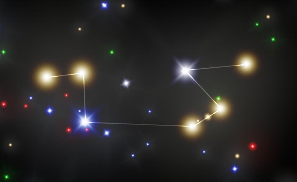 HWS-EU-2nd-Star-Fragment