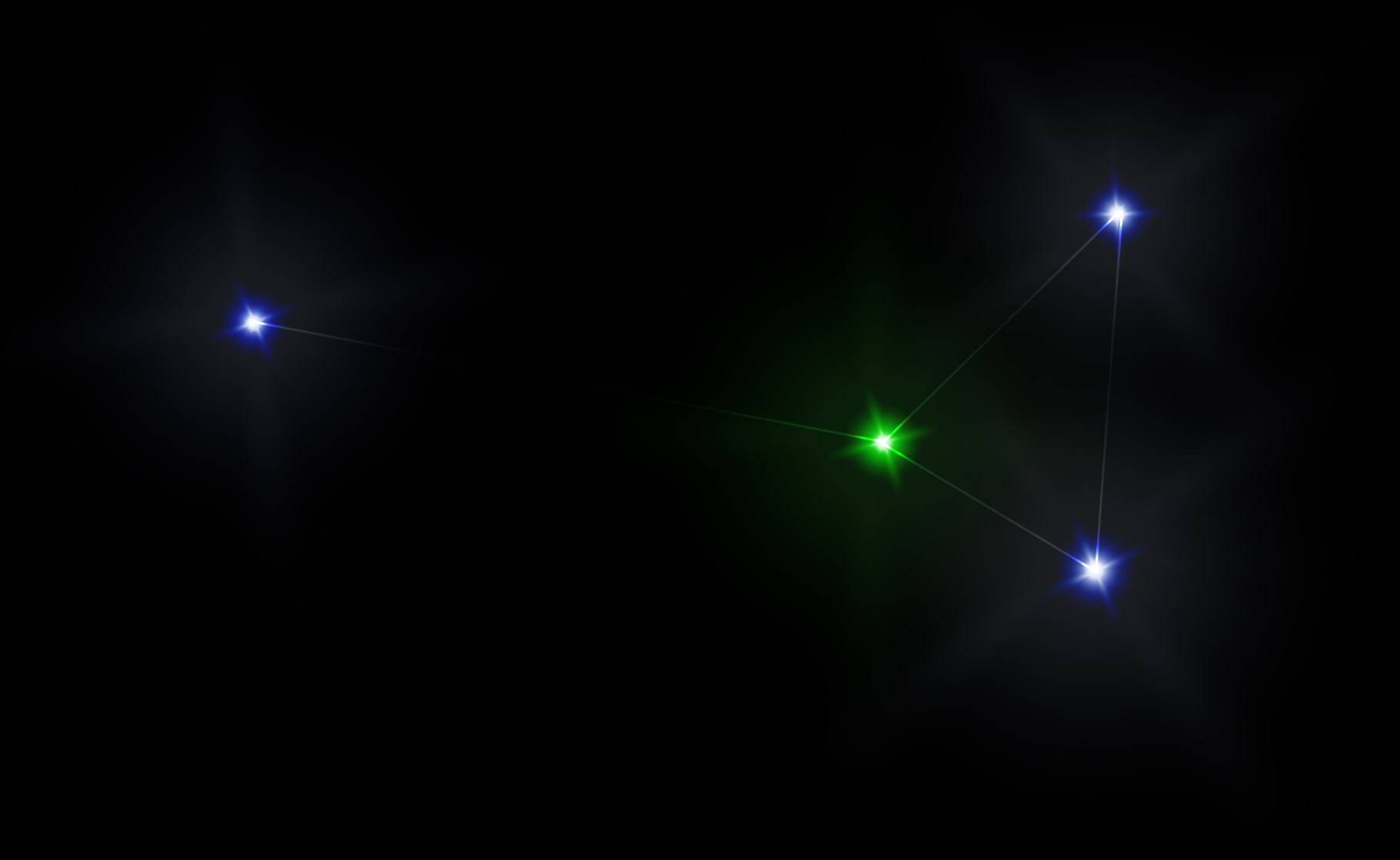 HWS-Starfragment-6-NA