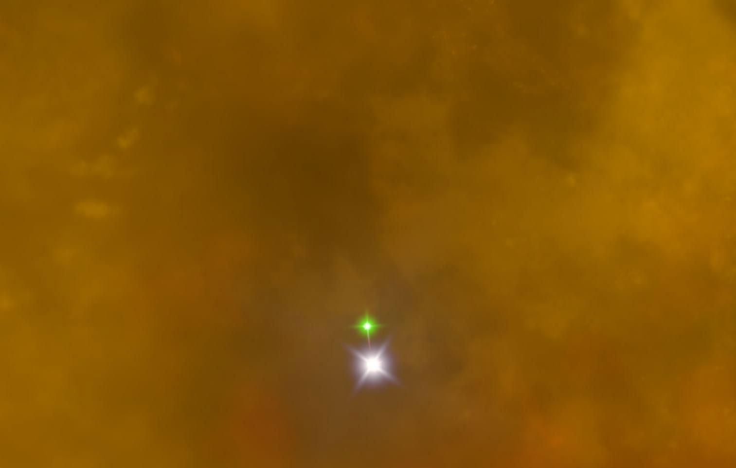 Star-Fragment-7-NA