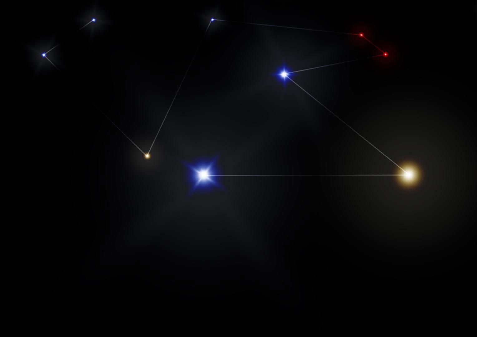 HWS-Star-Fragment-3-EU