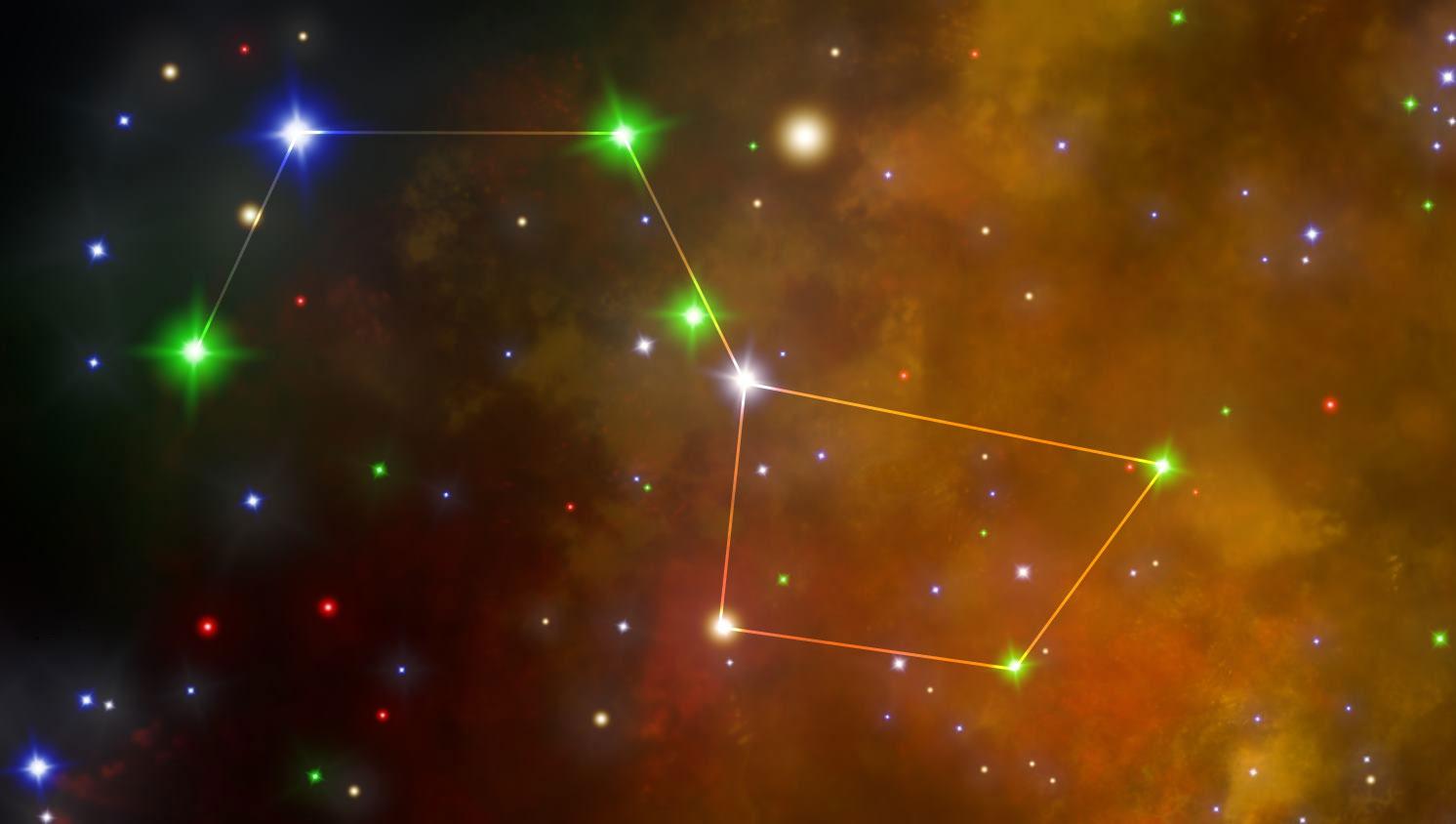 Star-Fragment-5-NA
